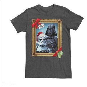 Star Wars Darth Vader Merry Sithmas Chirstmas S